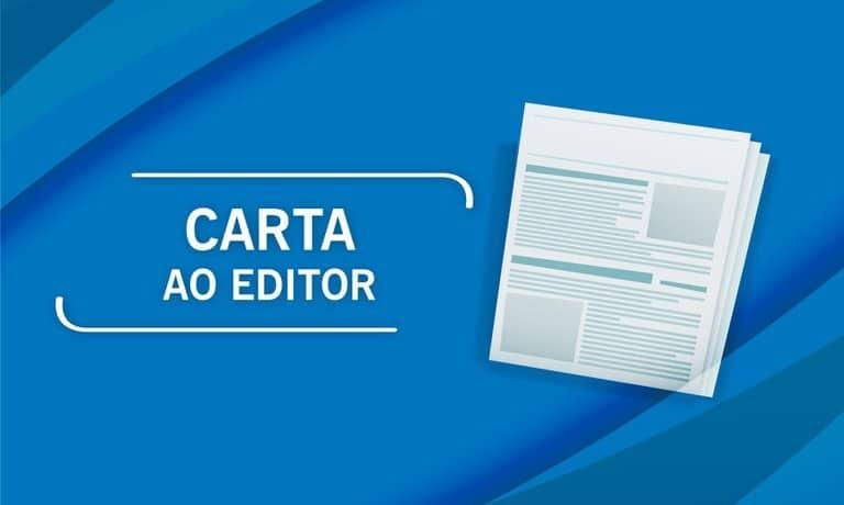 Carta Aberta do Exército Brasileiro à Imprensa Época