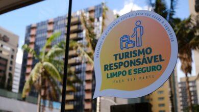 Selos Turismo Responsável